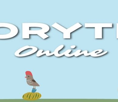 Storytime-Online