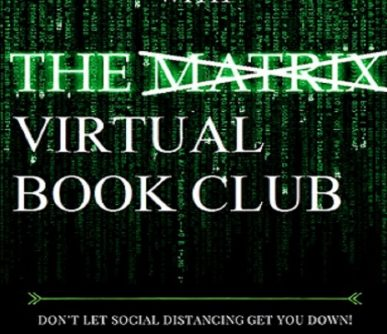 Virtual Book Club Flyer final 1