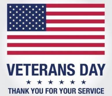 Veterans-Day-thank-you-1-e1541081730927