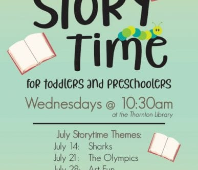 Storytime Monthly Flyer (July 2021)1